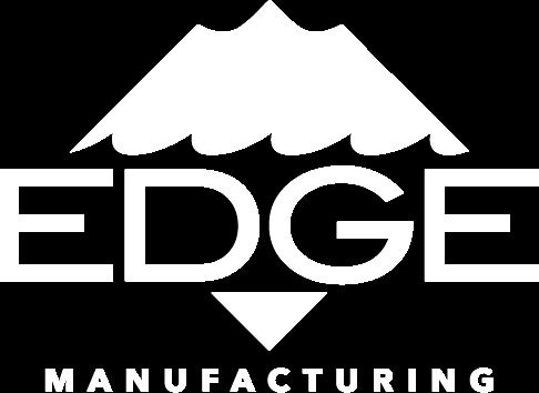 Edge Manufacturing